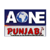Aone Punjabi TV News