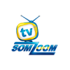 TV Somzoom