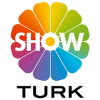 ShowTürk TV