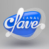 Canal Clave