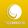 TV Correio (Record)