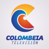 Colombeia TV