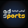 AD Sports Channels