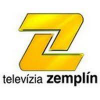 TV Zemplín