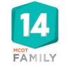 MCOT Family
