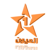 Laayoune TV