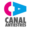 Canal Antiestres