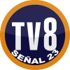 Canal TV8