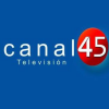 Canal 45 TV