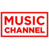 Music Channel Romania